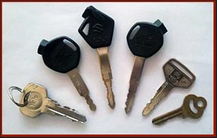 Winter Garden Locksmith Store Key Maker Near Me Winter Garden, FL