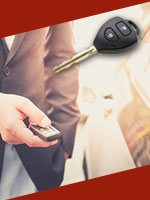 Automotive Car Locksmith - Winter Garden, FL - Winter Garden ...