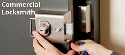 Commercial Locks & Locksmith | Winter Garden, FL | Winter Garden ...
