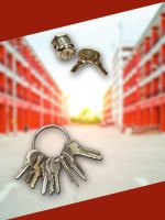 Winter Garden Locksmith Store | Locksmith Winter Garden, FL |407 ...