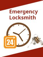 Residential Locksmiths - Winter Garden, FL - Winter Garden ...