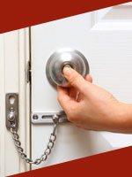 Residential Locksmiths - Winter Garden, FL - Winter Garden Locksmith ...